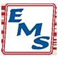 extra-mech-logo